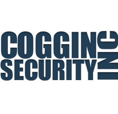 Cogginsecurity.com